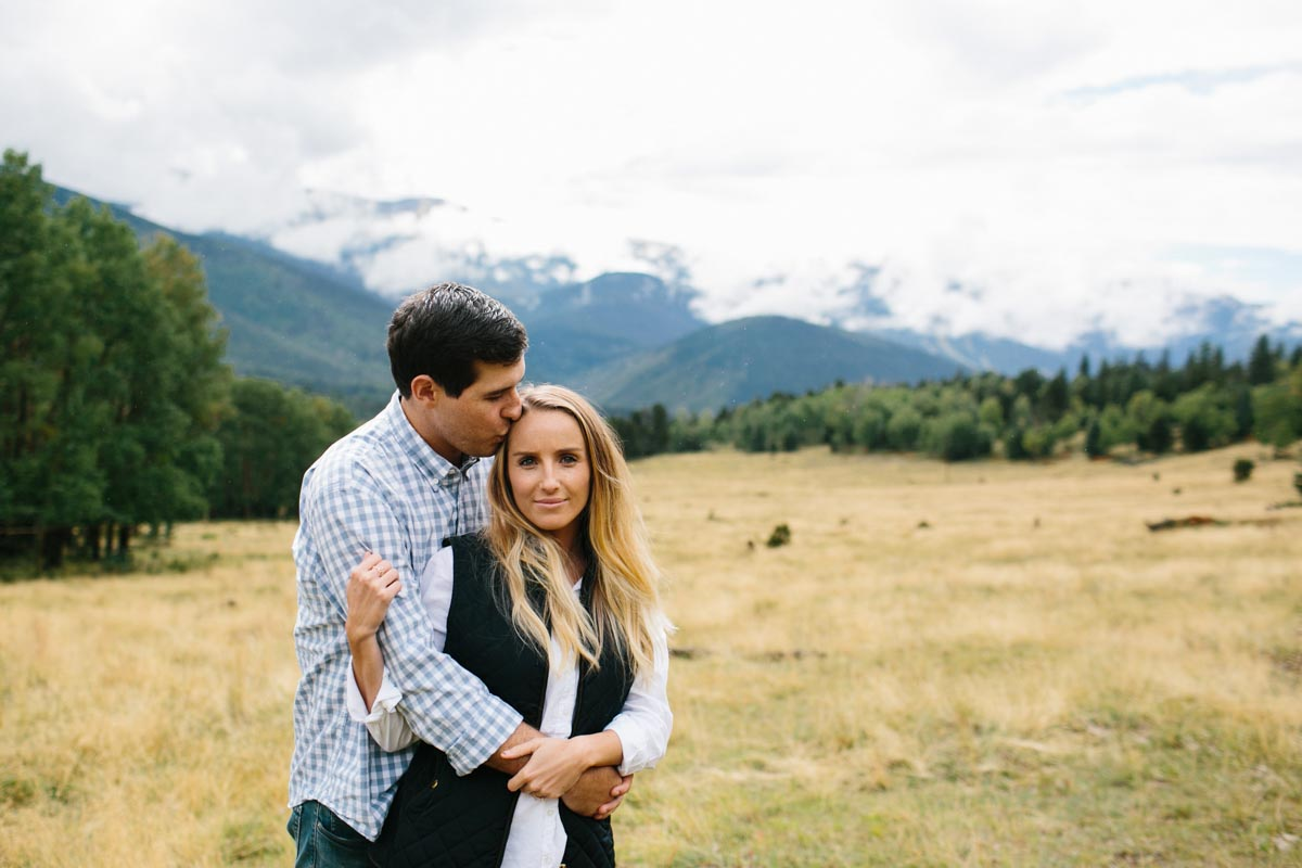 lauren-and-michael-colorado-adventure-engagement-session-60