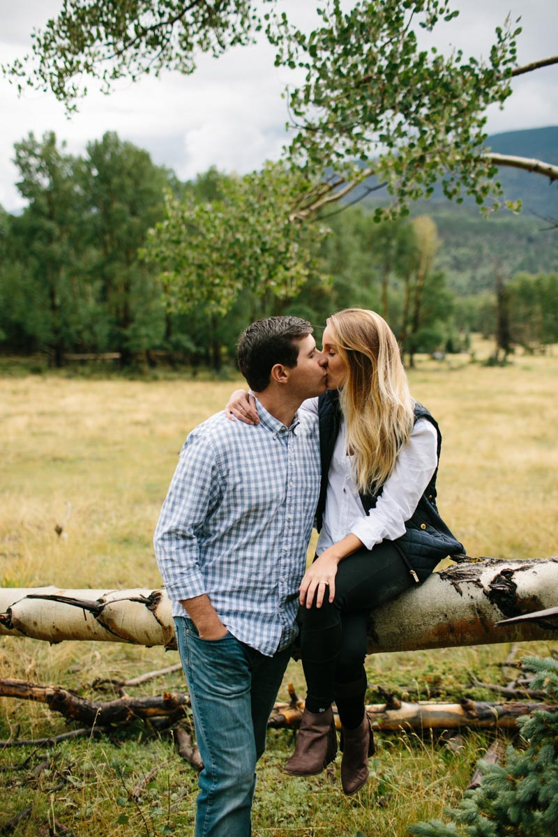 lauren-and-michael-colorado-adventure-engagement-session-62