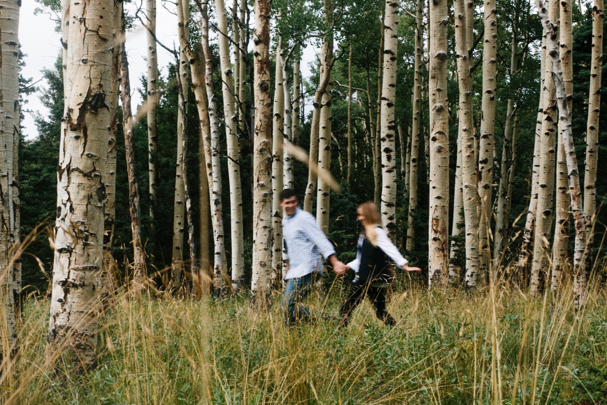 lauren-and-michael-colorado-adventure-engagement-session-63