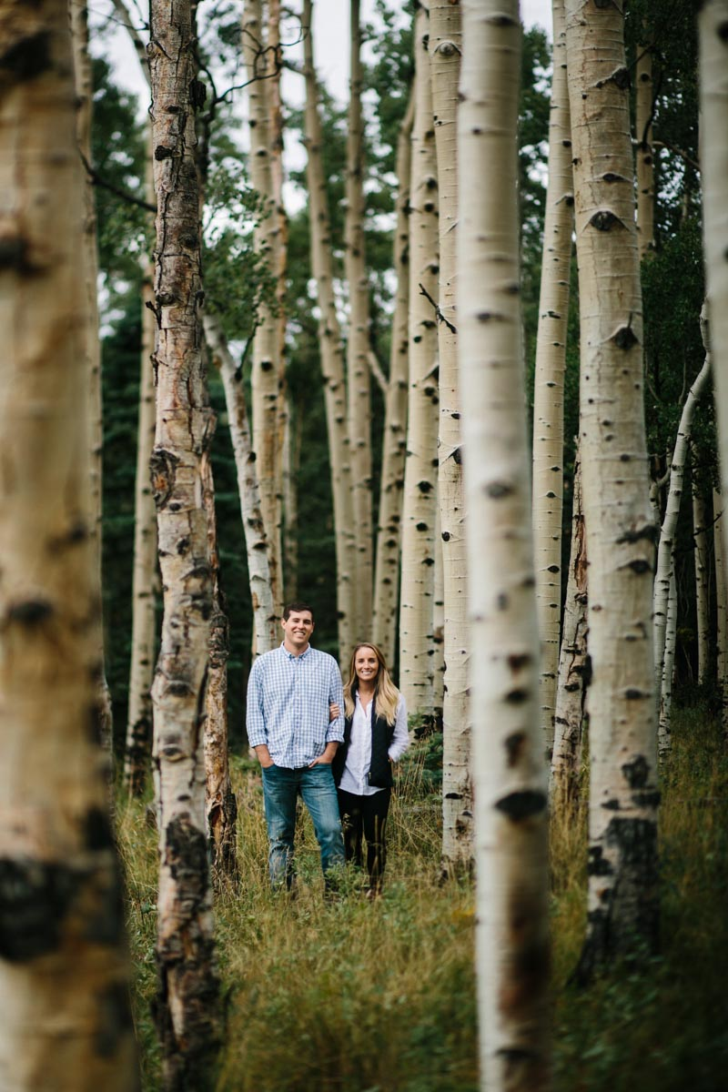 lauren-and-michael-colorado-adventure-engagement-session-64