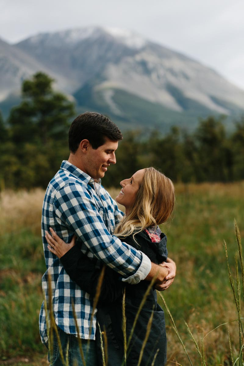 lauren-and-michael-colorado-adventure-engagement-session-8