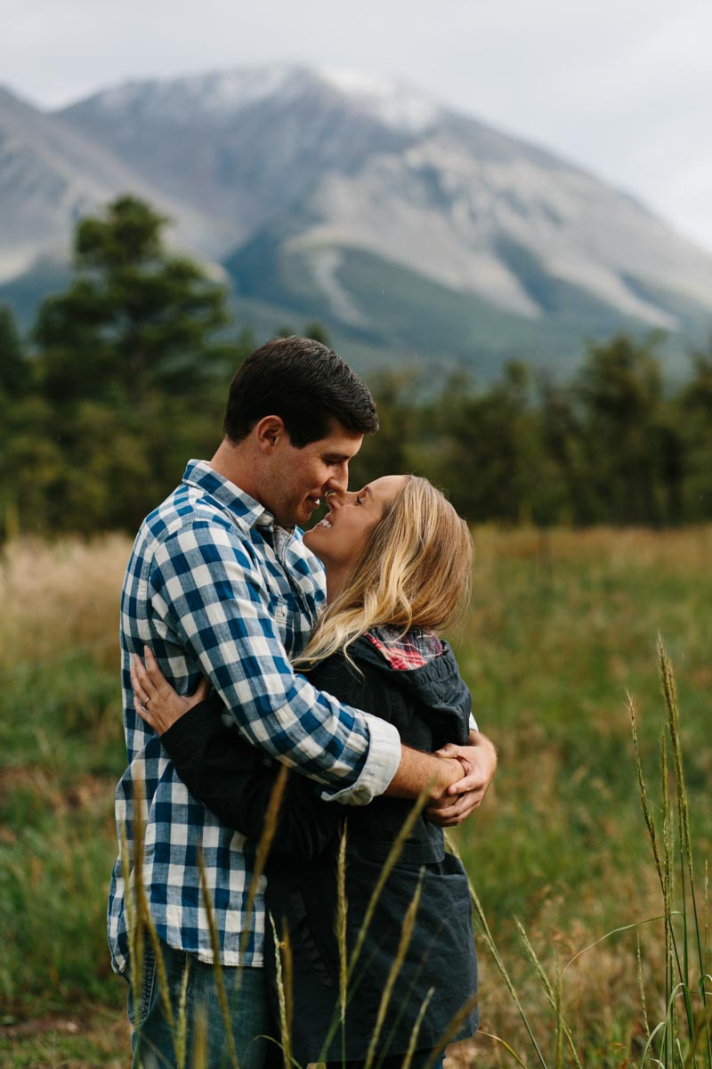 lauren-and-michael-colorado-adventure-engagement-session-9