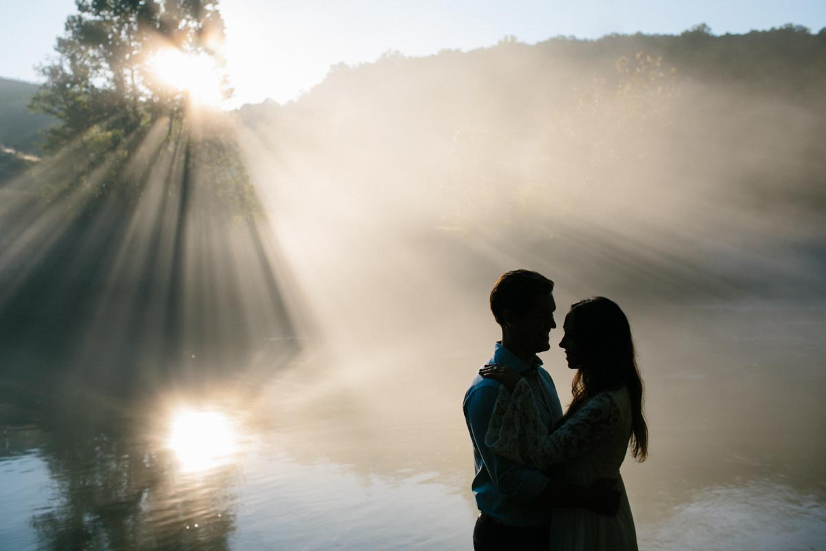 jackie and dan engagement session blog lake lanier-1