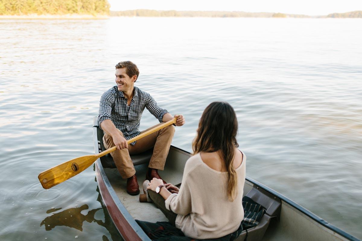 jackie and dan engagement session blog lake lanier-15