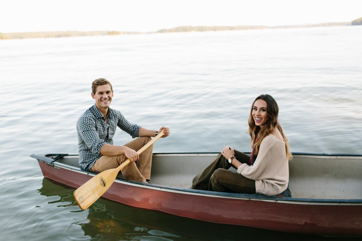 jackie and dan engagement session blog lake lanier-16