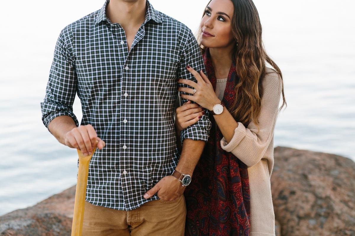 jackie and dan engagement session blog lake lanier-18