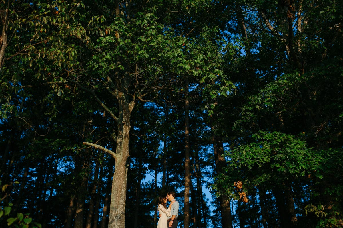 jackie and dan engagement session blog lake lanier-2