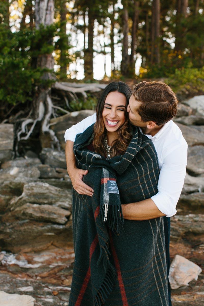 jackie and dan engagement session blog lake lanier-23