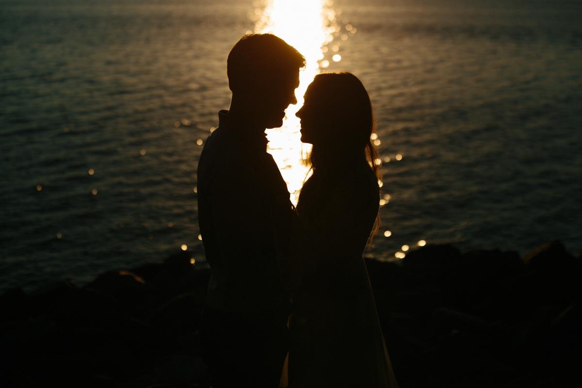 jackie and dan engagement session blog lake lanier-4