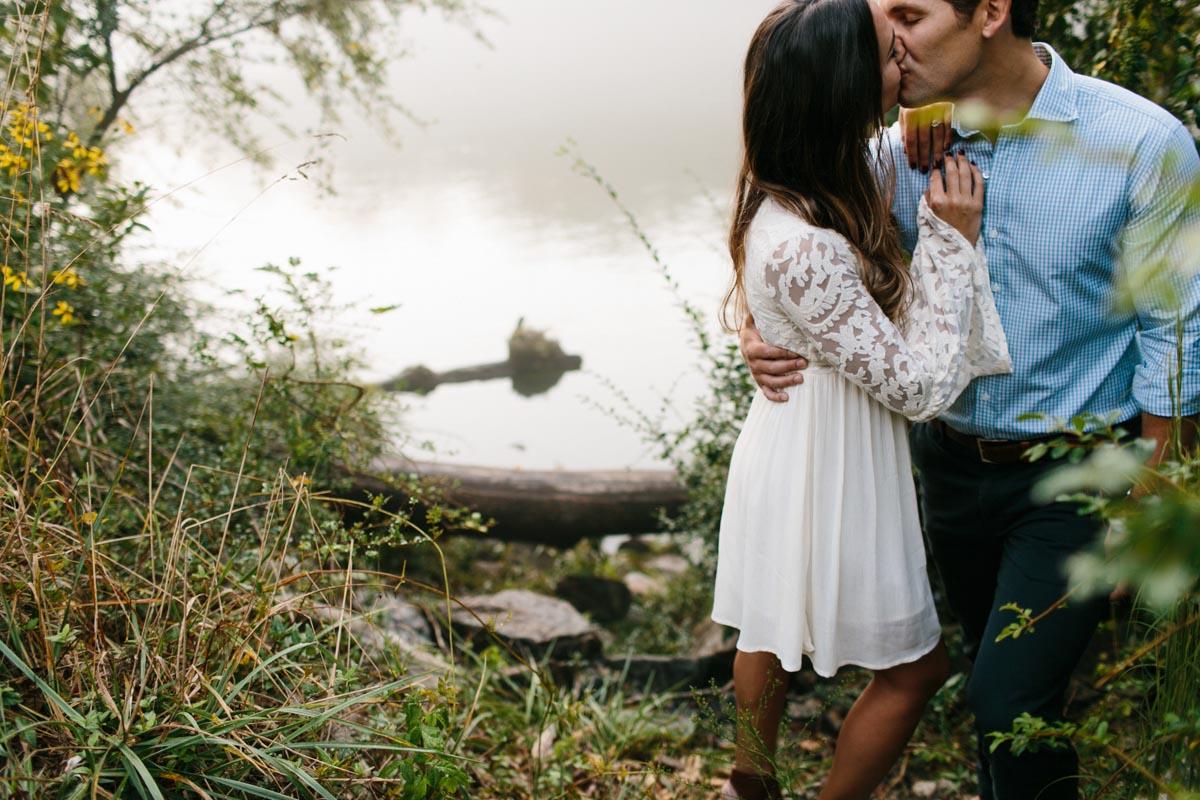 jackie and dan engagement session blog lake lanier-6
