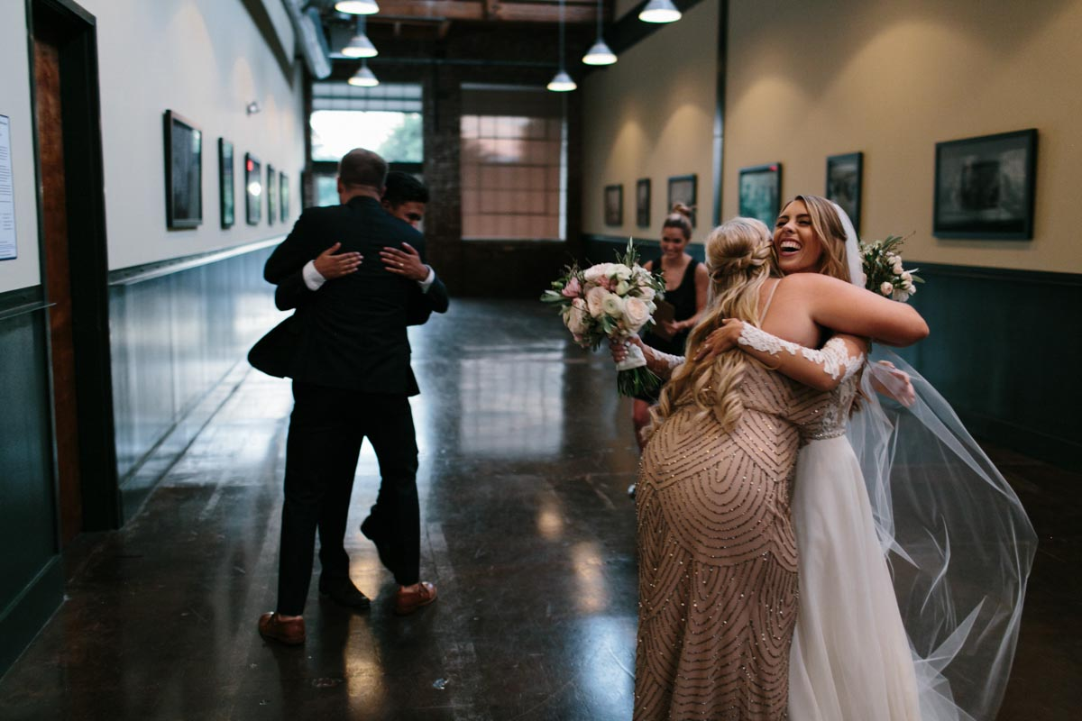 johnson-atlanta-wedding-photographer-foundry-at-puritan-mill-100