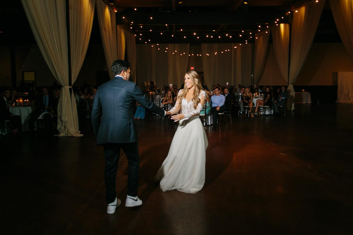 johnson-atlanta-wedding-photographer-foundry-at-puritan-mill-114