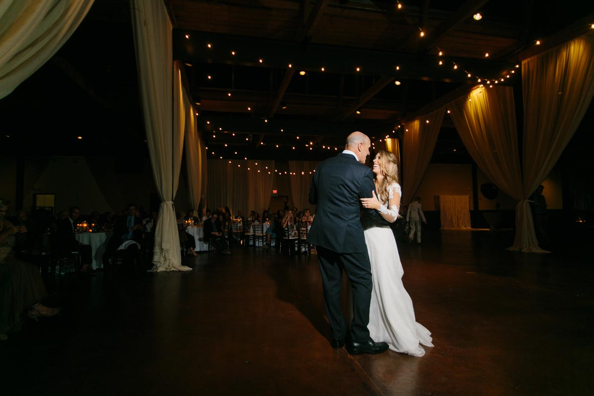 johnson-atlanta-wedding-photographer-foundry-at-puritan-mill-115
