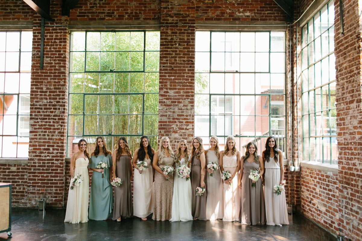 johnson-atlanta-wedding-photographer-foundry-at-puritan-mill-34