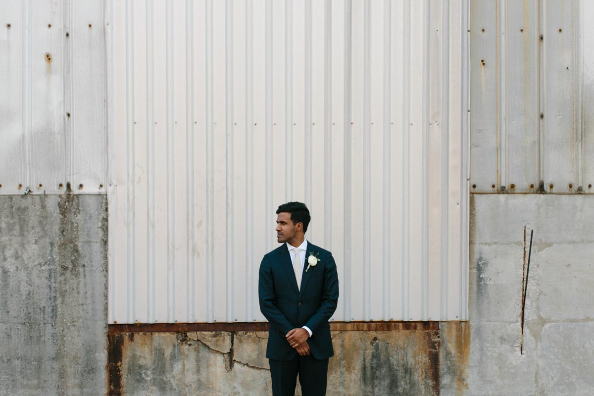 johnson-atlanta-wedding-photographer-foundry-at-puritan-mill-36