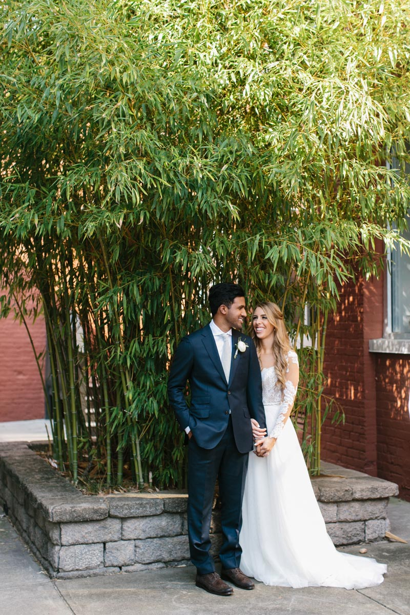 johnson-atlanta-wedding-photographer-foundry-at-puritan-mill-58