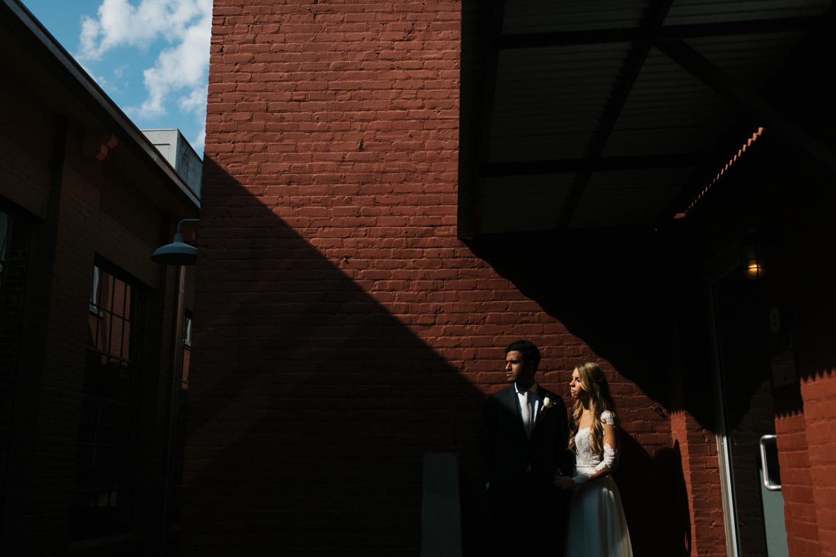 johnson-atlanta-wedding-photographer-foundry-at-puritan-mill-60