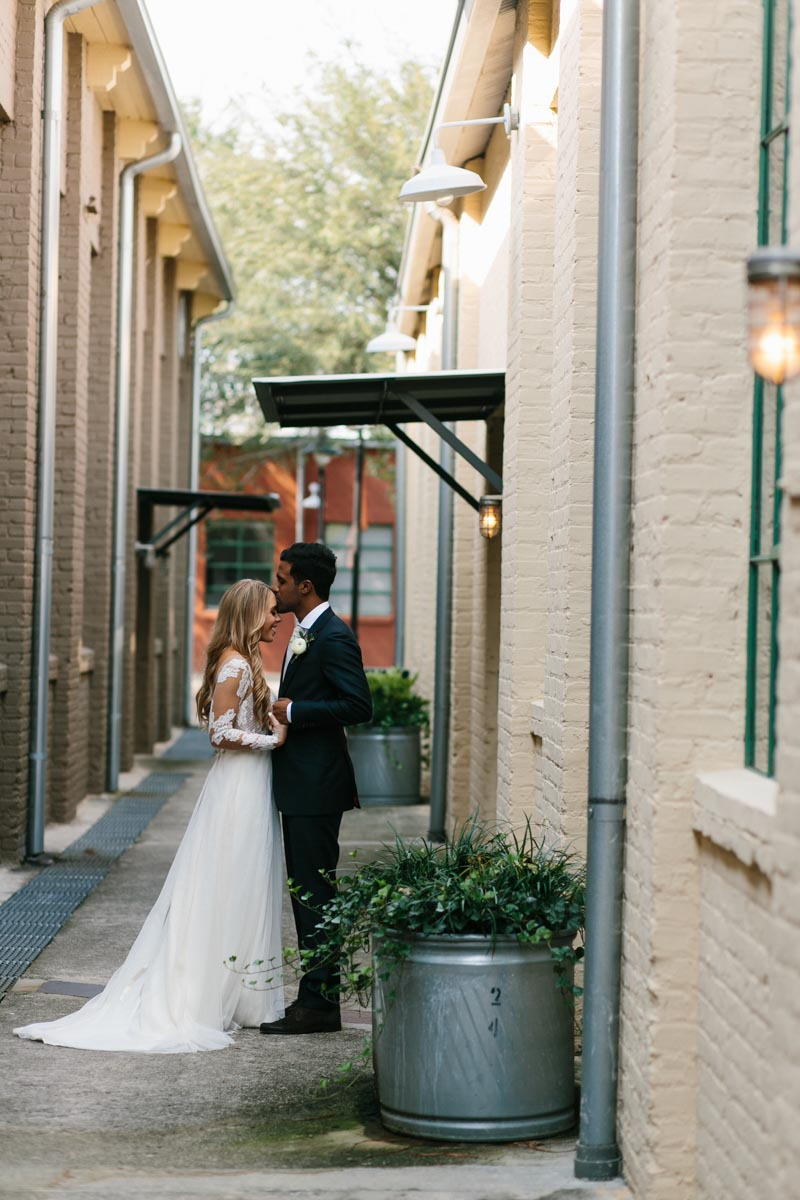 johnson-atlanta-wedding-photographer-foundry-at-puritan-mill-62