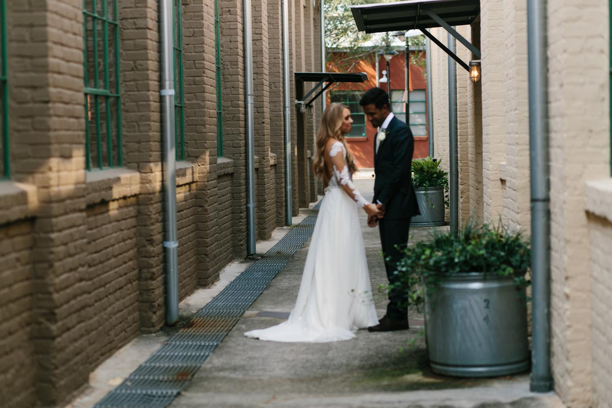 johnson-atlanta-wedding-photographer-foundry-at-puritan-mill-63