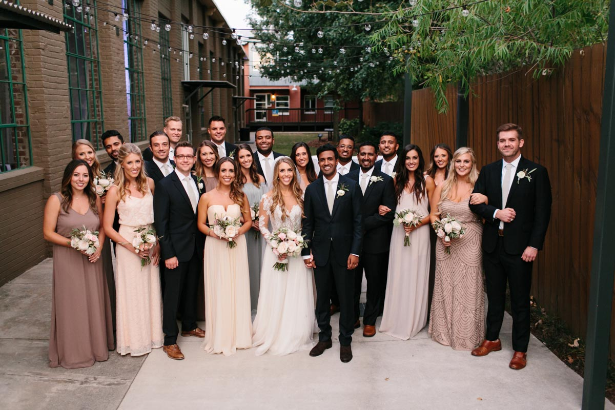 johnson-atlanta-wedding-photographer-foundry-at-puritan-mill-66
