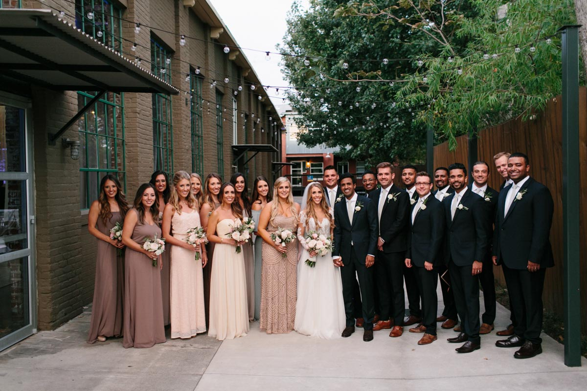 johnson-atlanta-wedding-photographer-foundry-at-puritan-mill-67