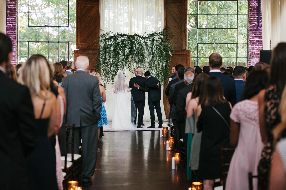 johnson-atlanta-wedding-photographer-foundry-at-puritan-mill-84
