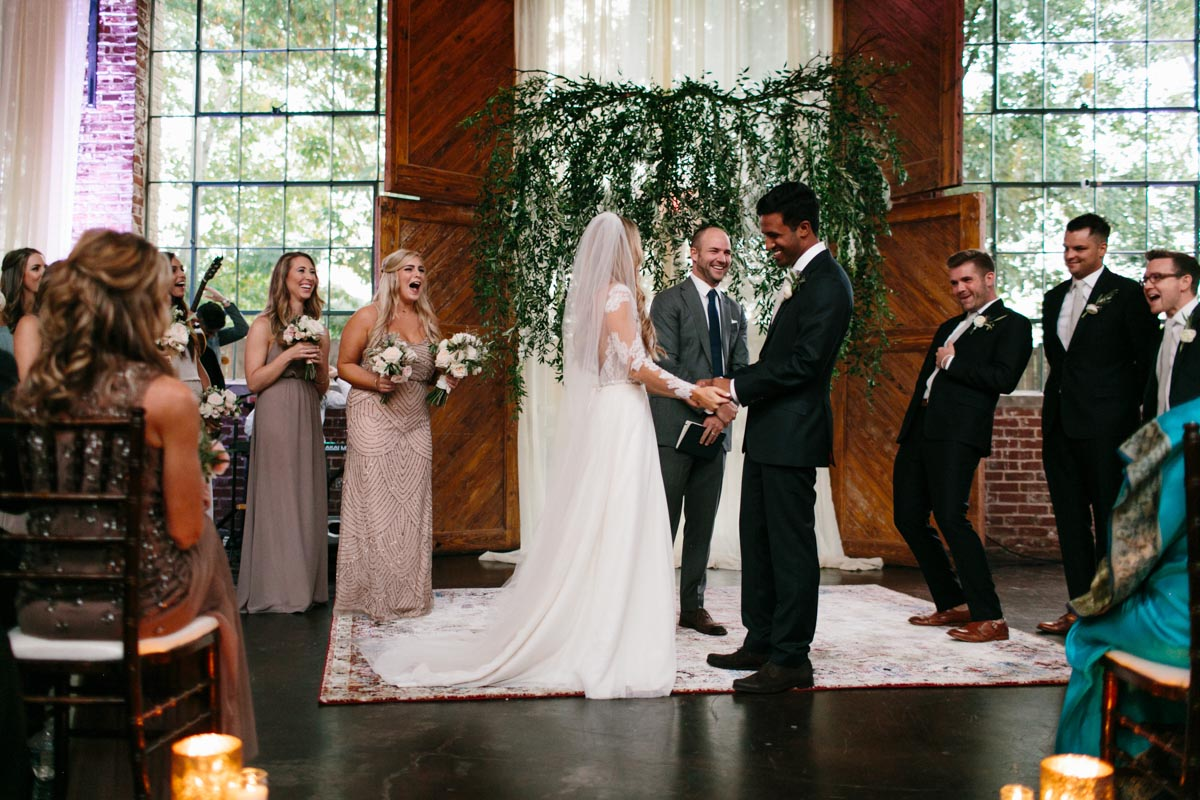 johnson-atlanta-wedding-photographer-foundry-at-puritan-mill-93