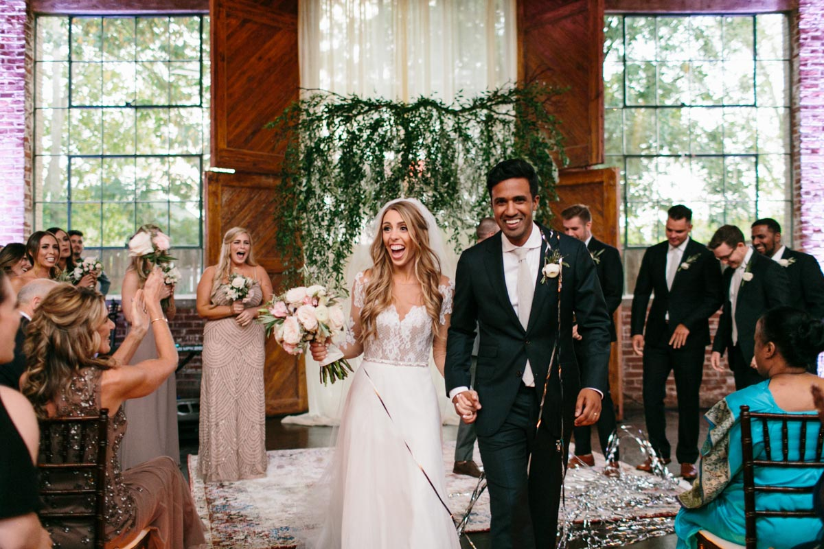 johnson-atlanta-wedding-photographer-foundry-at-puritan-mill-97