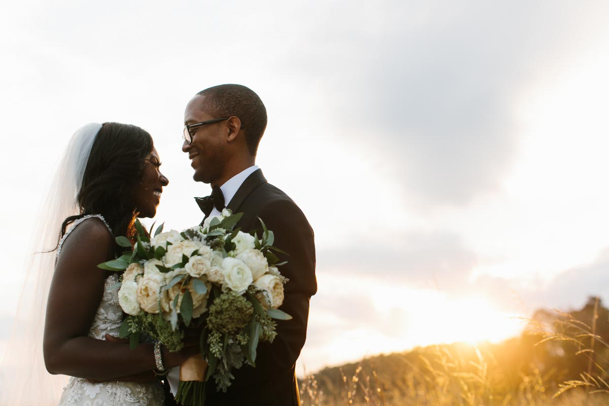 boston wedding blog foxhall sporting club and resort wedding -1