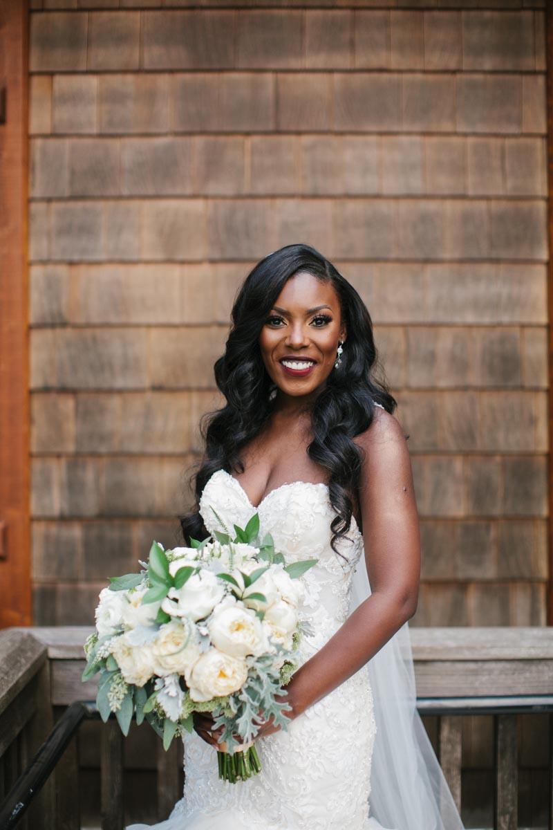 boston wedding blog foxhall sporting club and resort wedding -10