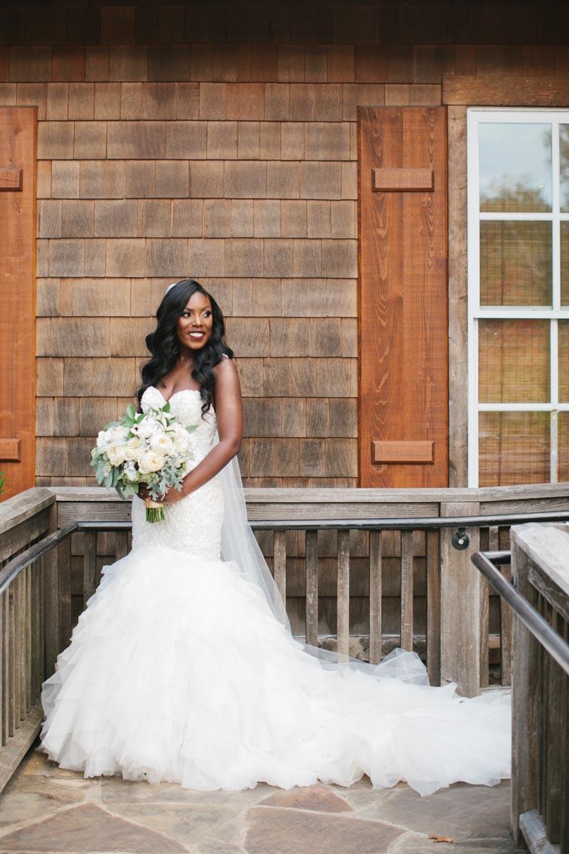 boston wedding blog foxhall sporting club and resort wedding -11