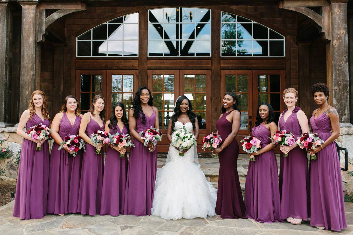 boston wedding blog foxhall sporting club and resort wedding -16