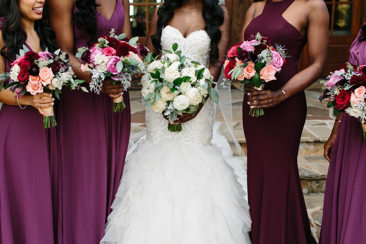 boston wedding blog foxhall sporting club and resort wedding -17