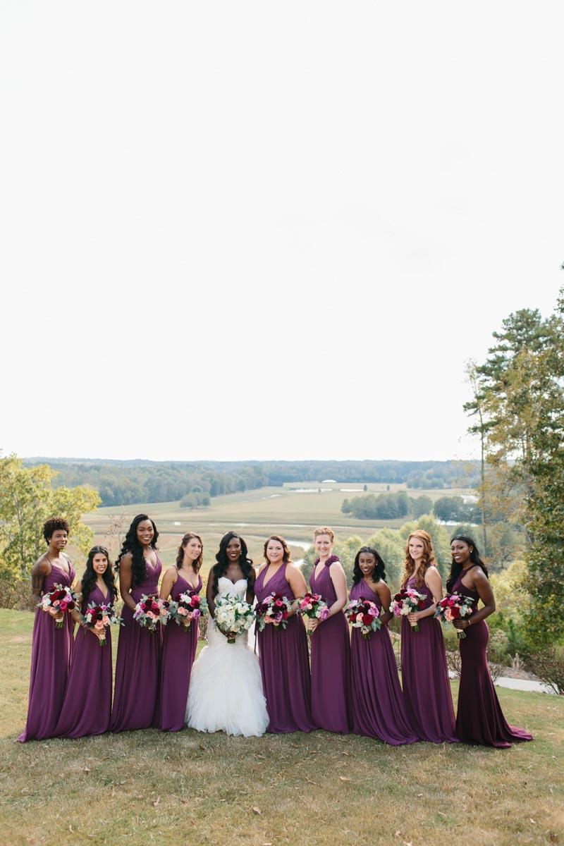 boston wedding blog foxhall sporting club and resort wedding -18