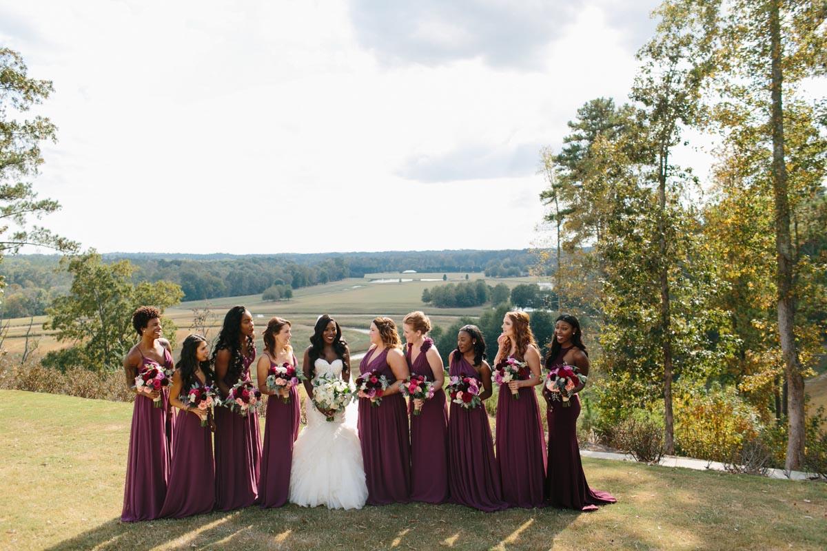 boston wedding blog foxhall sporting club and resort wedding -19