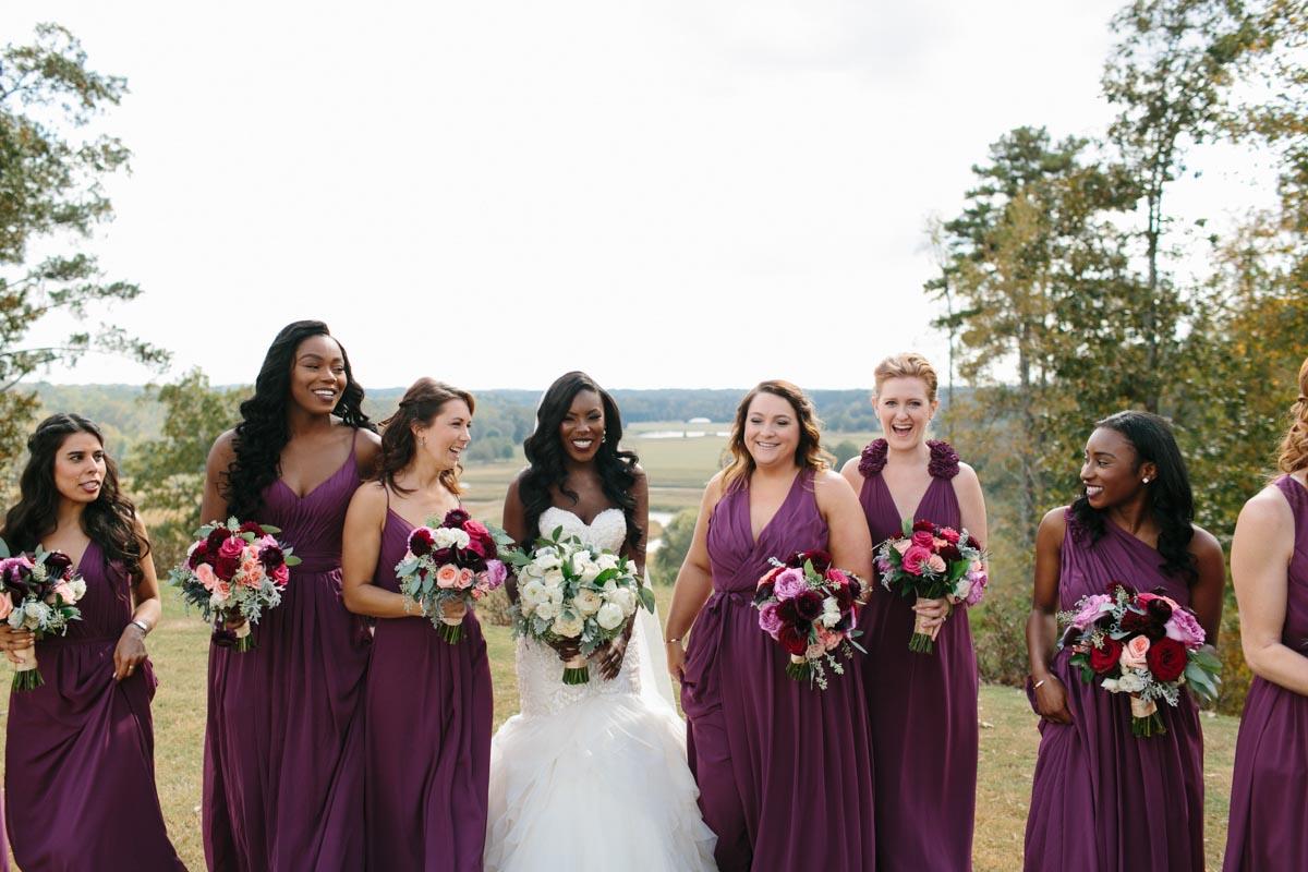 boston wedding blog foxhall sporting club and resort wedding -20
