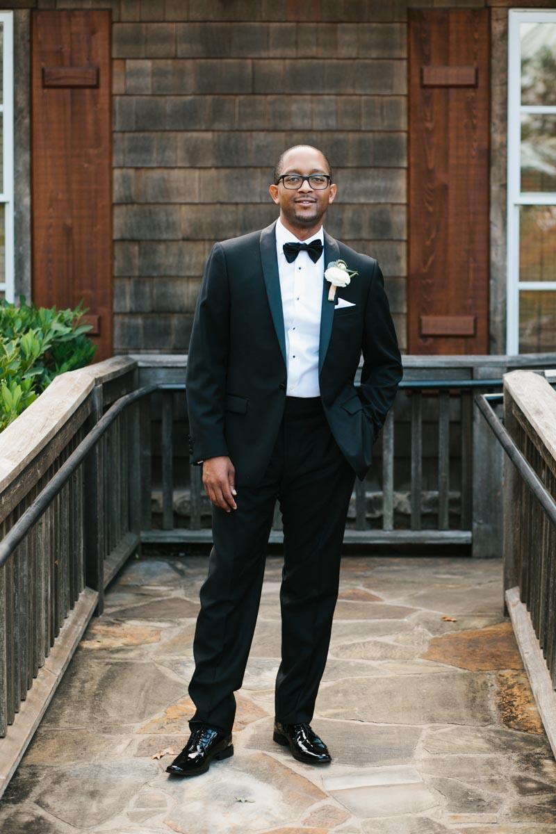 boston wedding blog foxhall sporting club and resort wedding -22