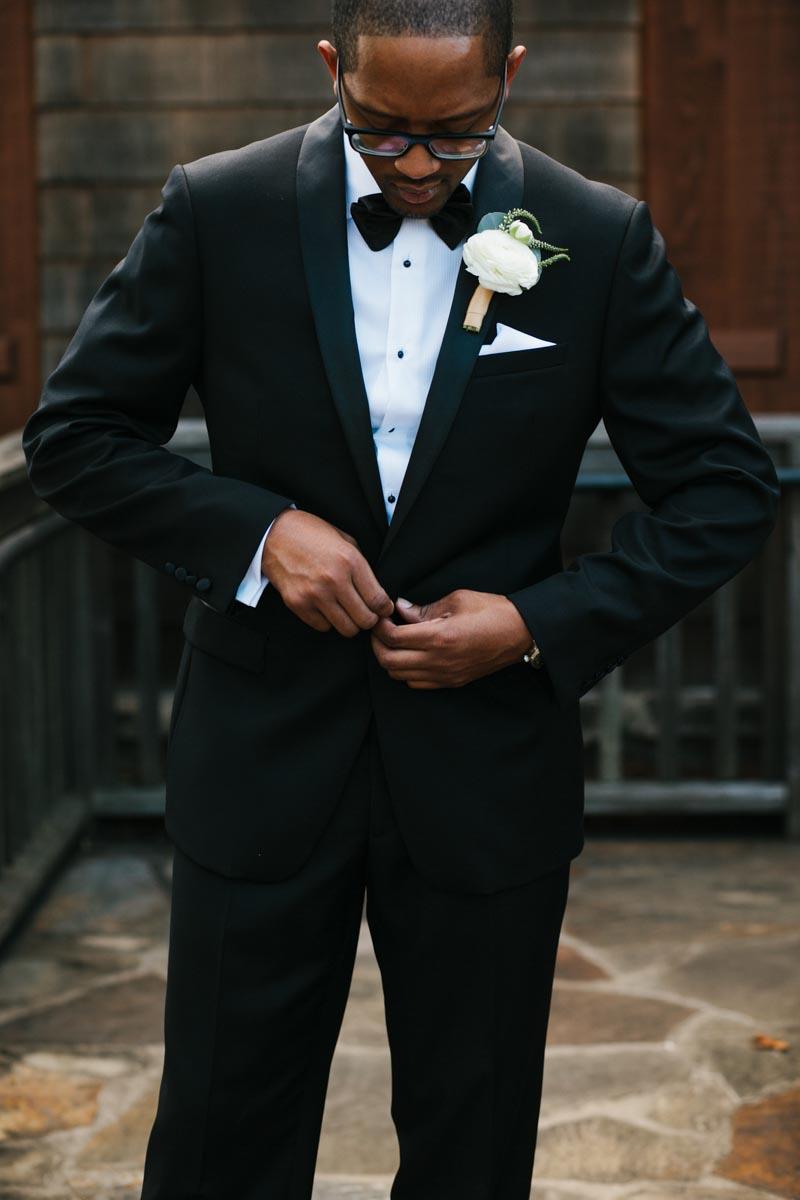 boston wedding blog foxhall sporting club and resort wedding -24