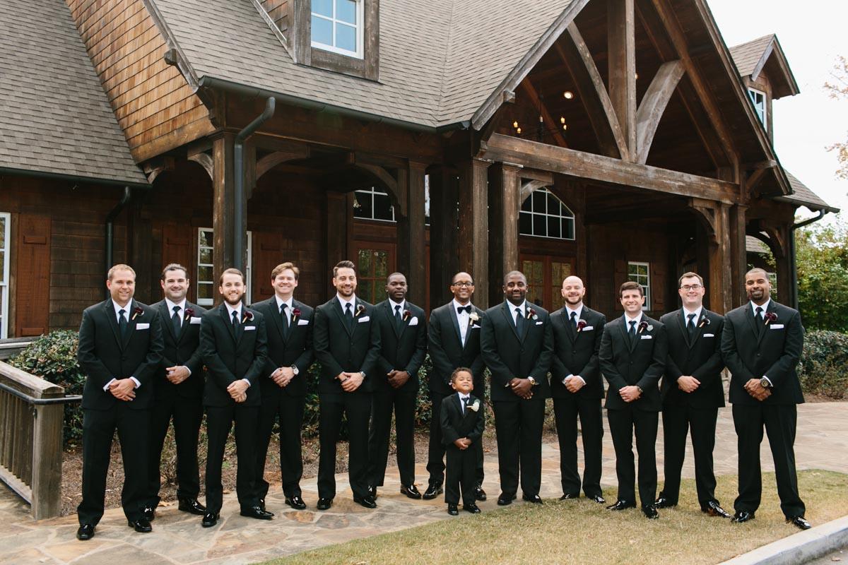 boston wedding blog foxhall sporting club and resort wedding -27
