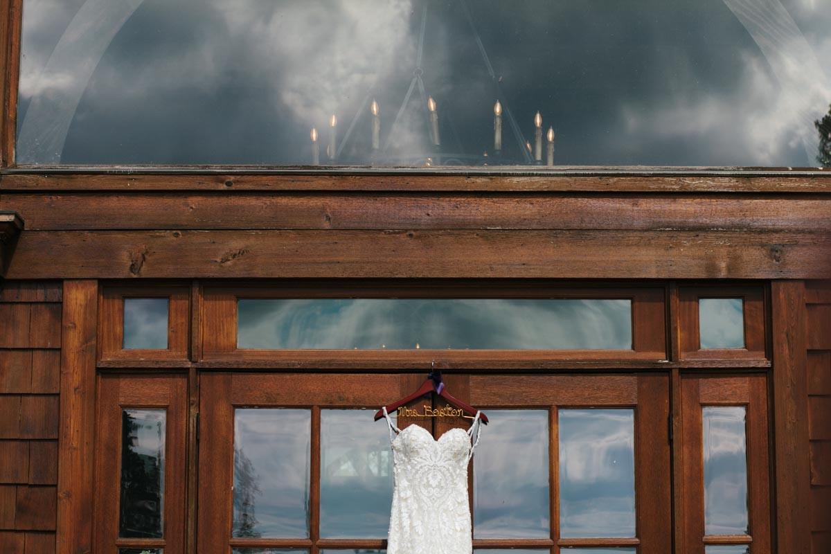boston wedding blog foxhall sporting club and resort wedding -3