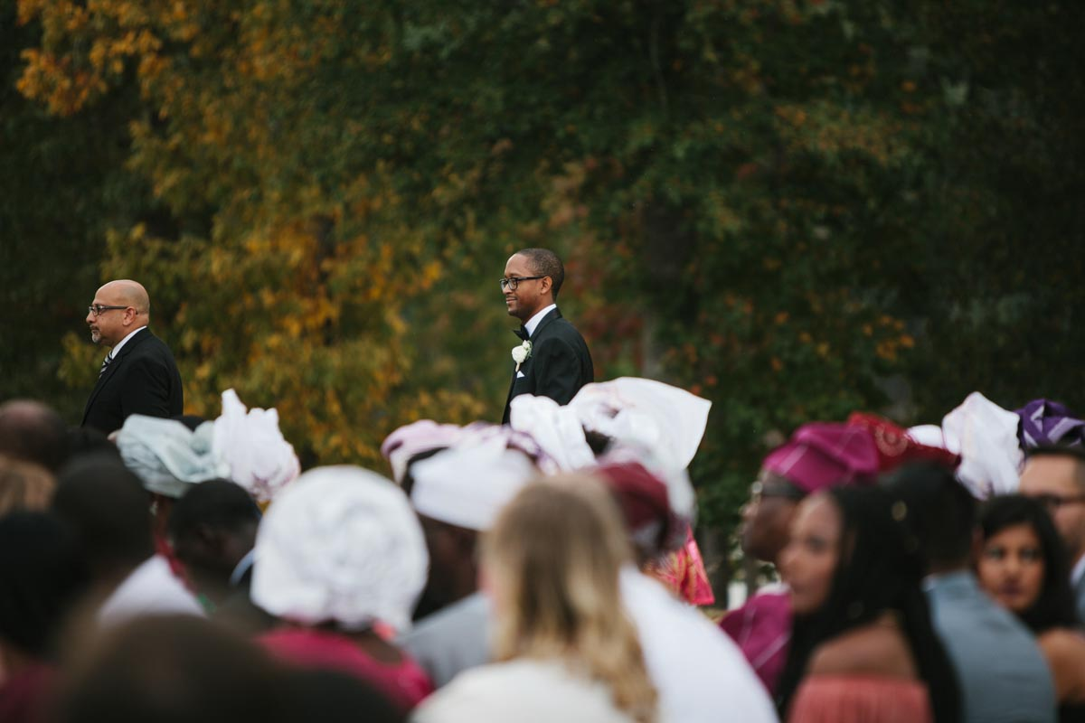 boston wedding blog foxhall sporting club and resort wedding -33