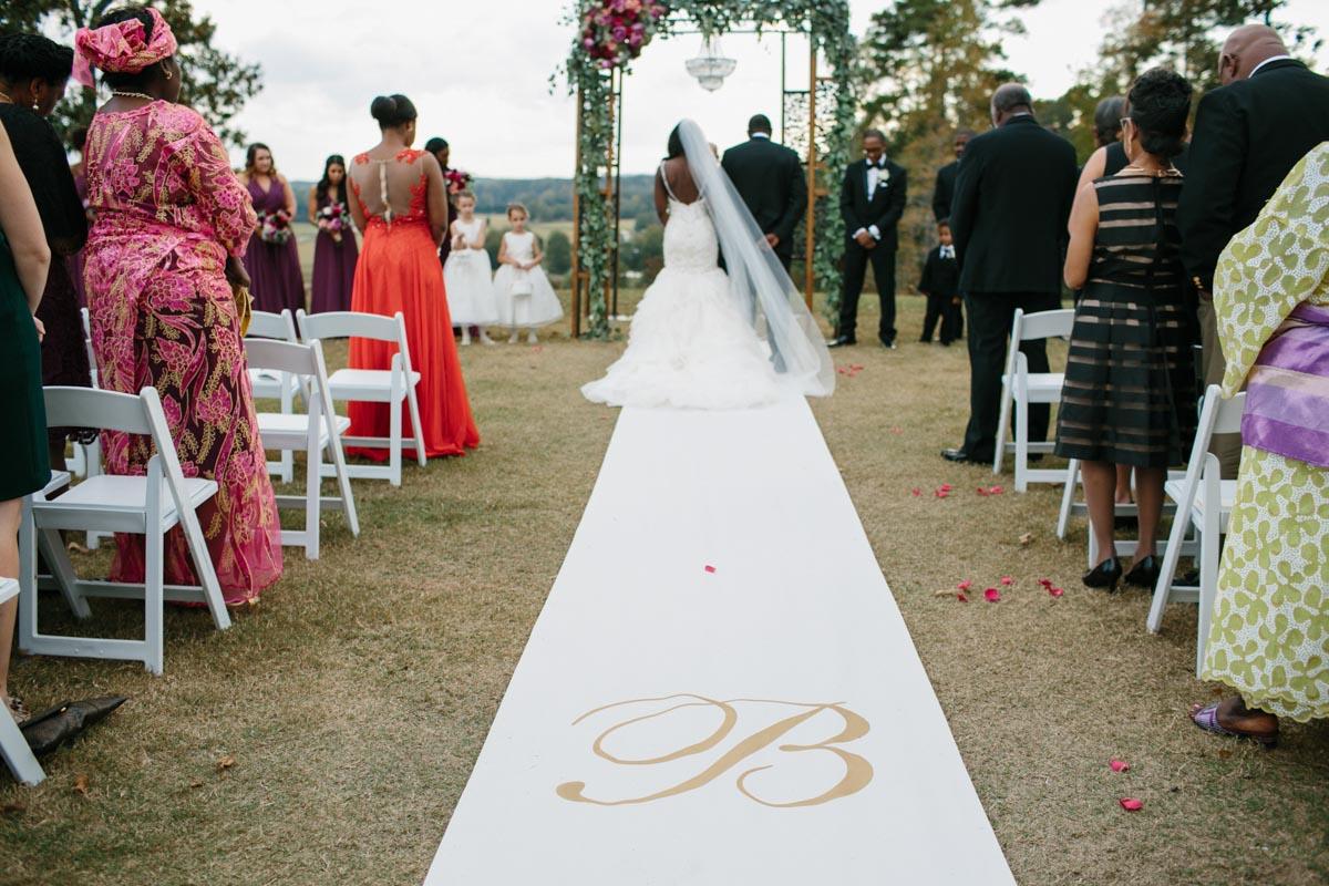boston wedding blog foxhall sporting club and resort wedding -36