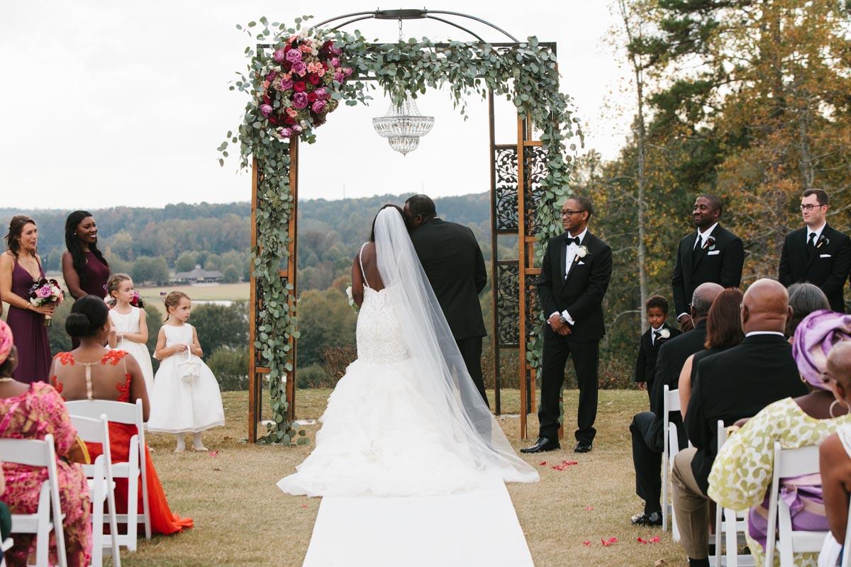 boston wedding blog foxhall sporting club and resort wedding -37