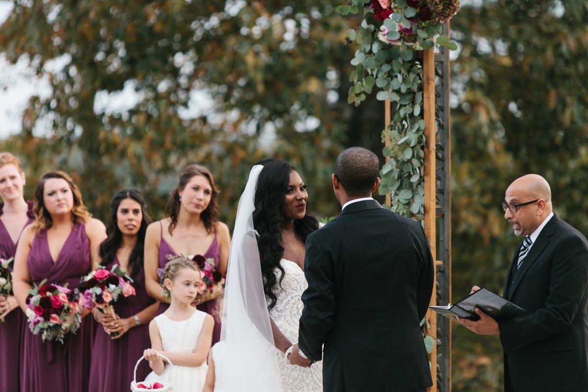 boston wedding blog foxhall sporting club and resort wedding -38