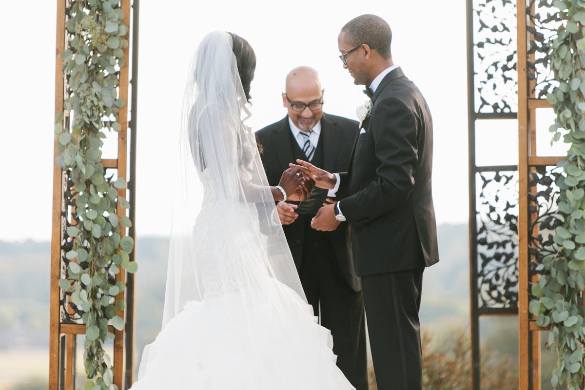 boston wedding blog foxhall sporting club and resort wedding -39