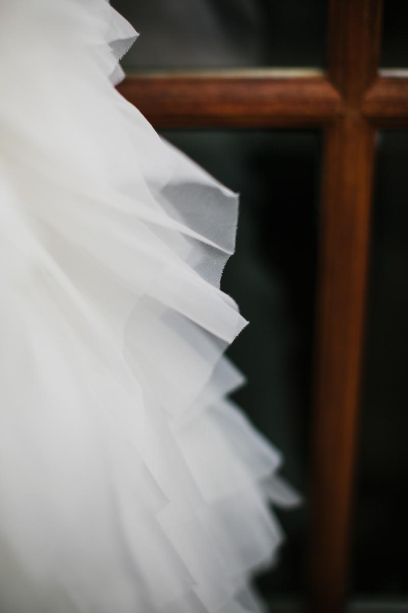 boston wedding blog foxhall sporting club and resort wedding -4