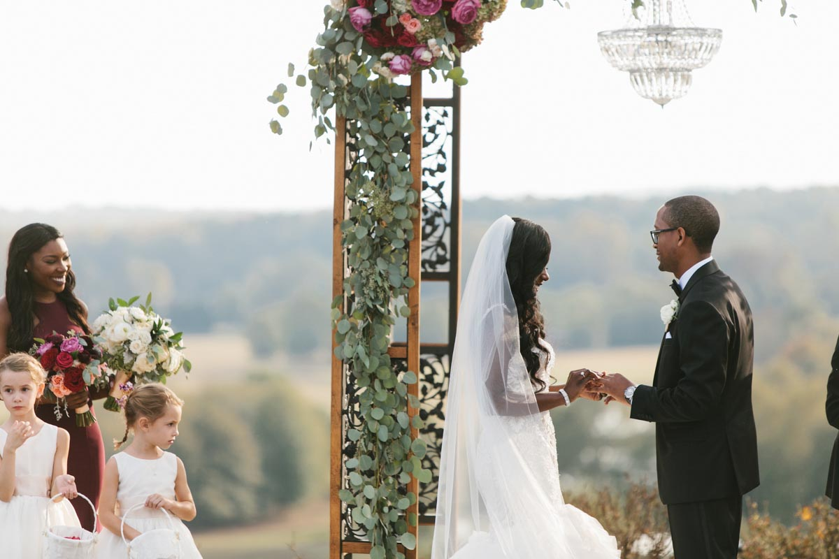 boston wedding blog foxhall sporting club and resort wedding -40