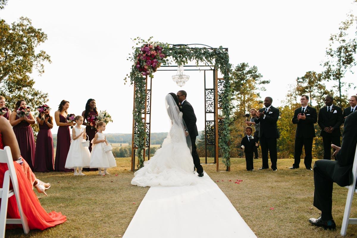 boston wedding blog foxhall sporting club and resort wedding -41
