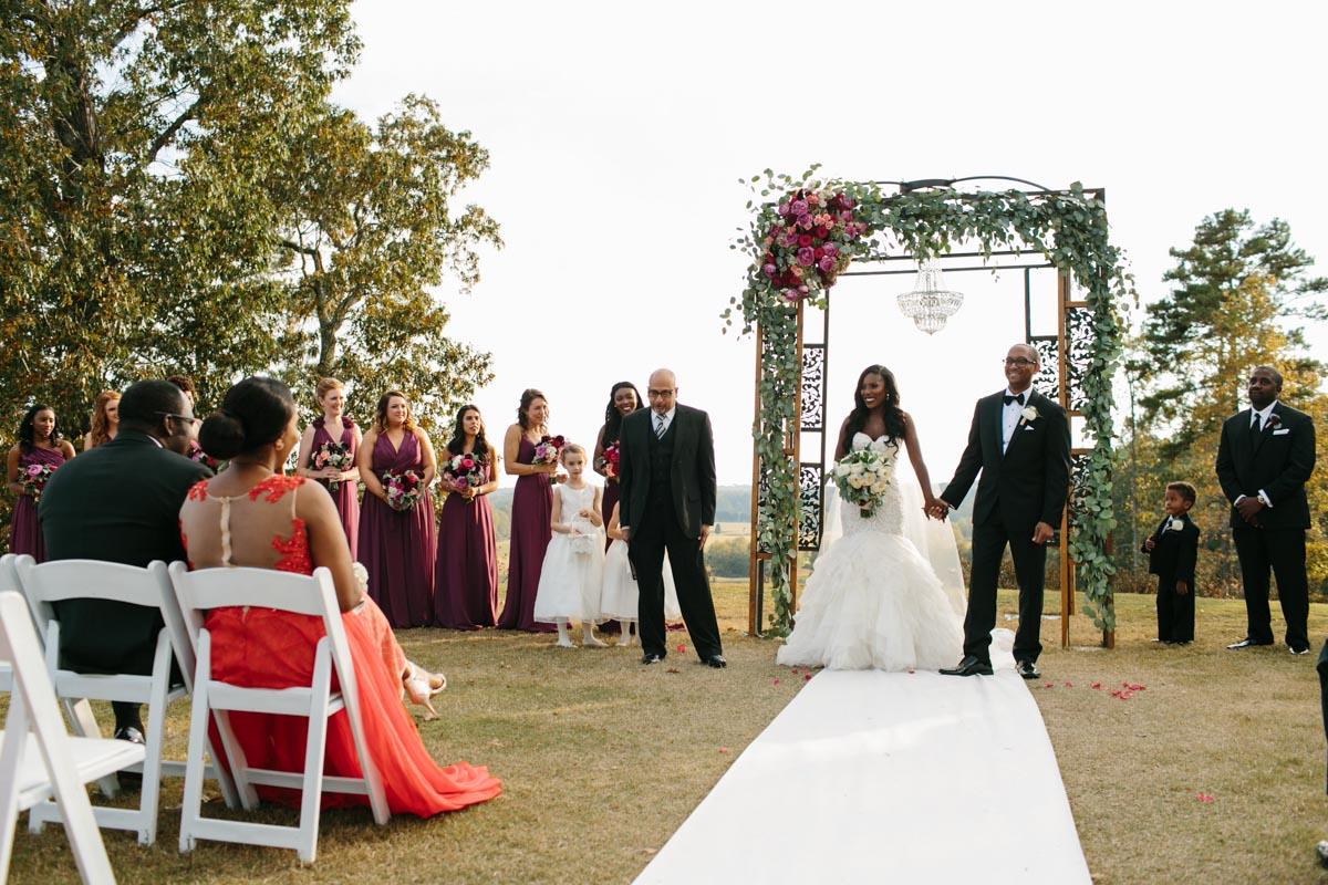 boston wedding blog foxhall sporting club and resort wedding -42