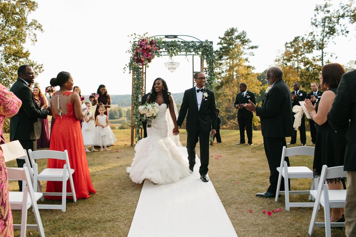 boston wedding blog foxhall sporting club and resort wedding -43